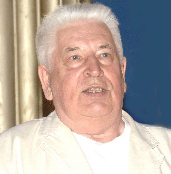 Умер заместитель Председателя Общества Дружбы