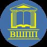 ВШПП_лого