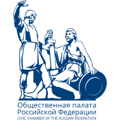 800px-logotip_obshhestvennoj_palaty_rossijskoj_federaczii