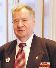 Gaponenko