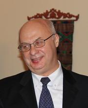 Shmakov