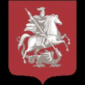 logo-mosgorduma